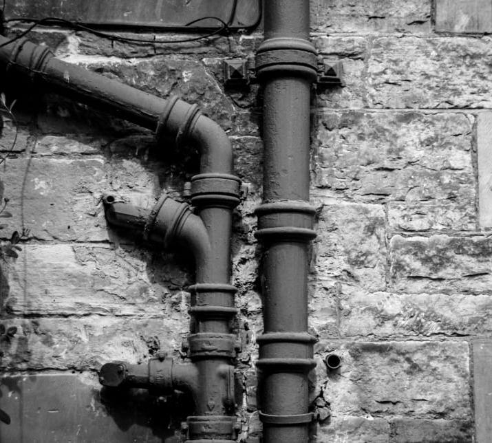 slab leak repair near sarasota plumber